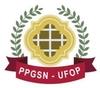 Logo PPGSN